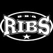 logotipo de JUBESA PROYECTOS SA